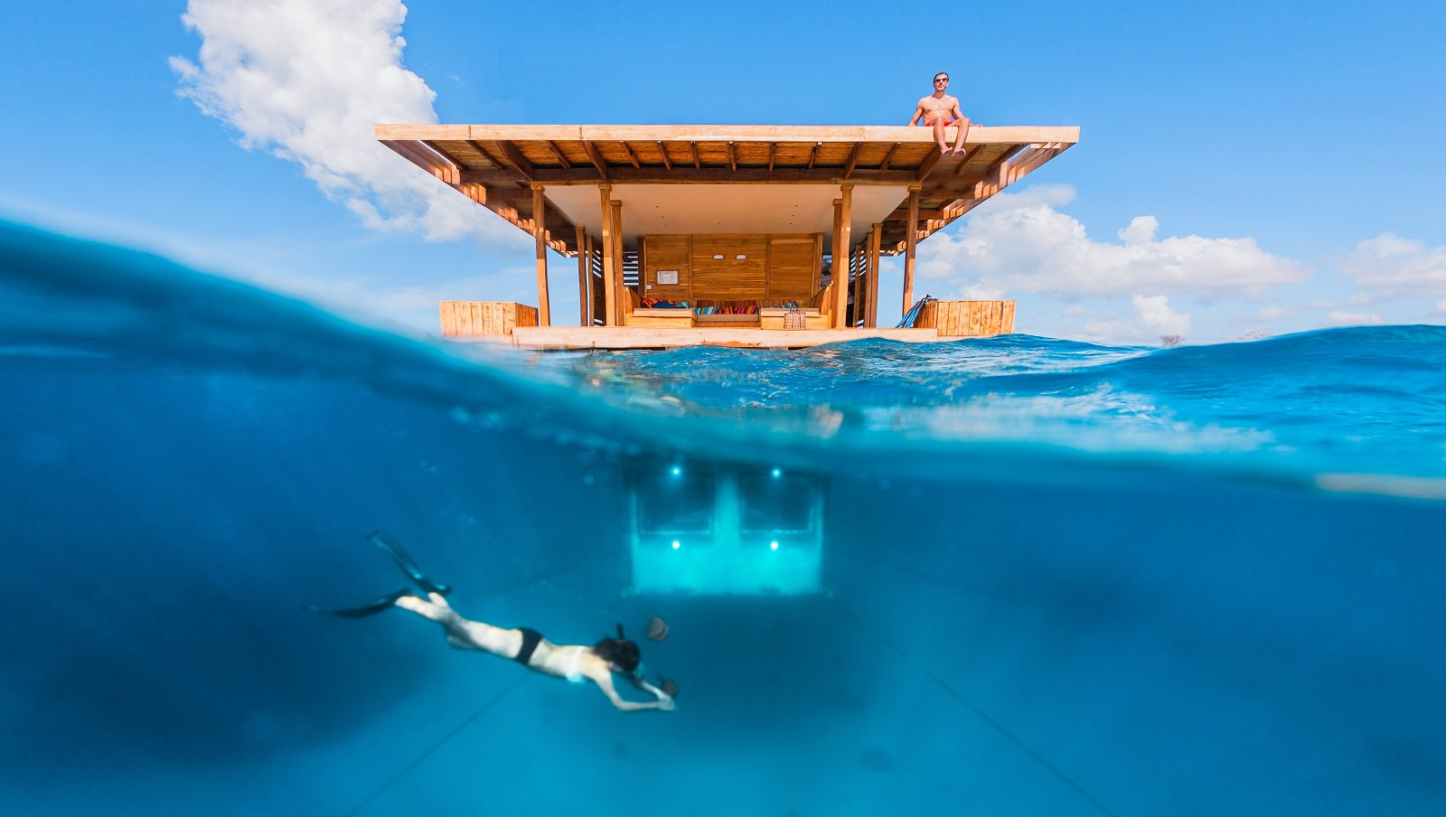 Above-and-under-water-2