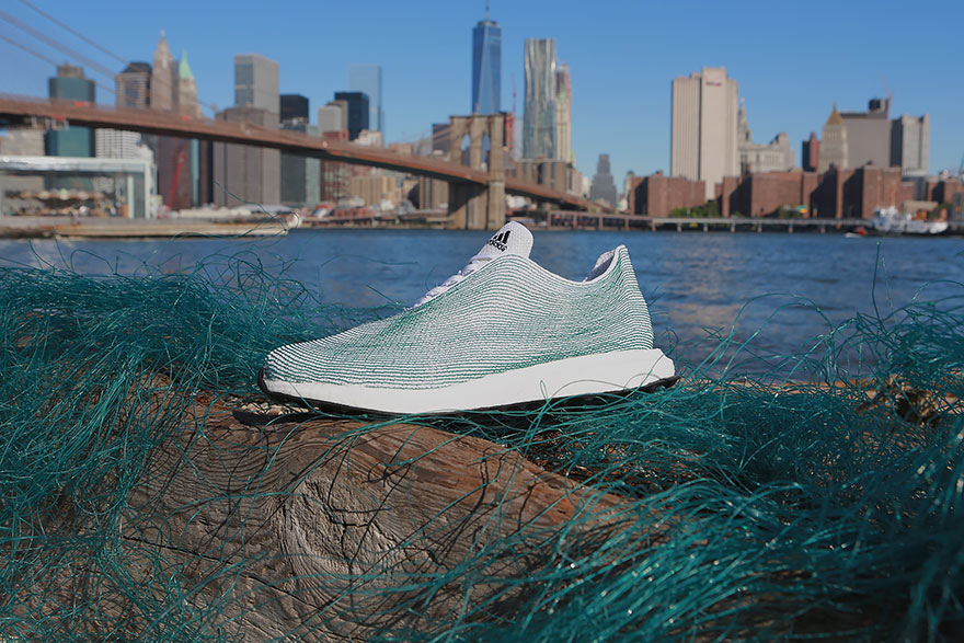 1recycled-fish-net-ocean-trash-sneakers-adidas-6